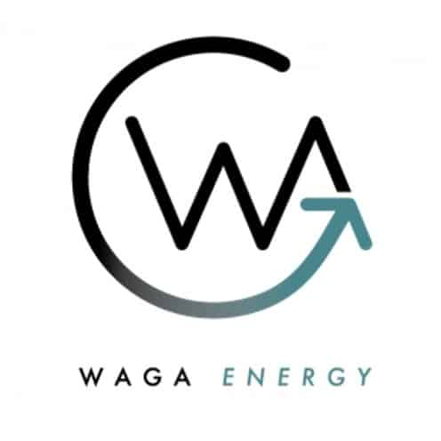 Sales Manager – renewable gas