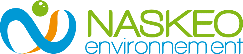 Business Developer Asia – Biogas