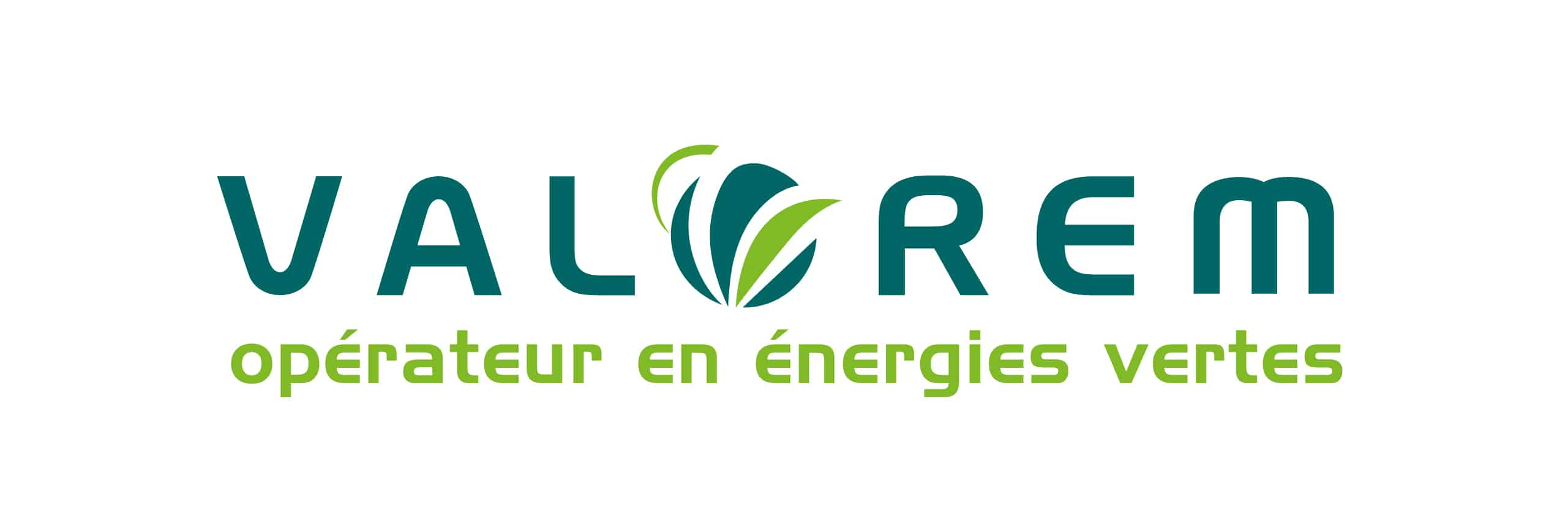 Renewable energies development director – France