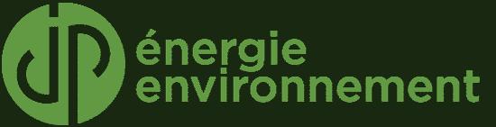 Electrical engineer for renewable energy